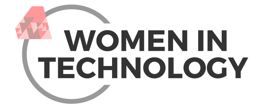 Women in Technology Poland