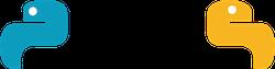 pycode.png (PNG Image, 200×63 pixels)